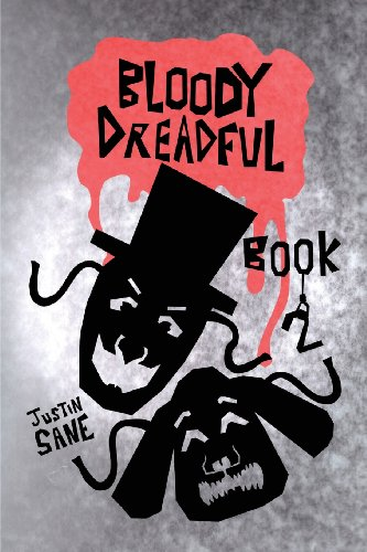 9781593622800: Bloody Dreadful Book Two