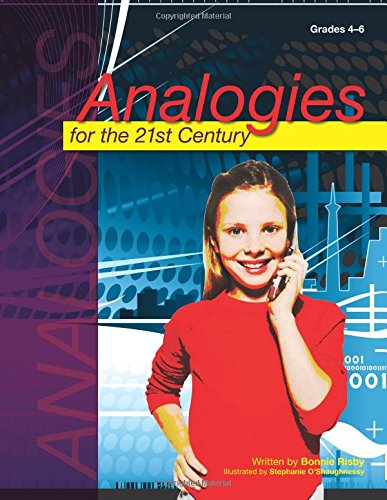 9781593630478: Analogies for the 21st Century