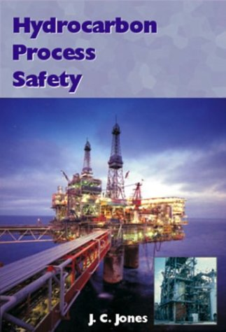 9781593700041: Hydrocarbon Process Safety