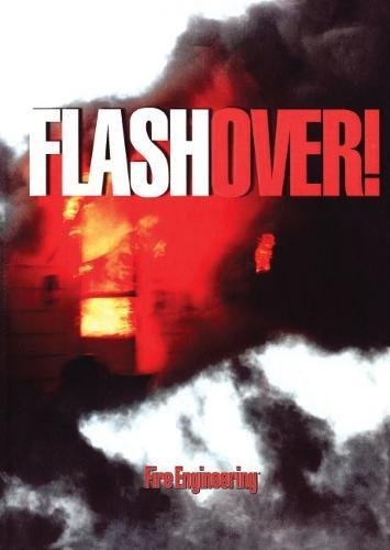 Flashover!: Vincent Dunn