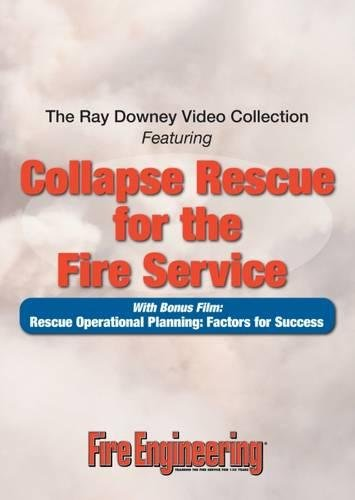9781593701307: The Ray Downey Video Collection