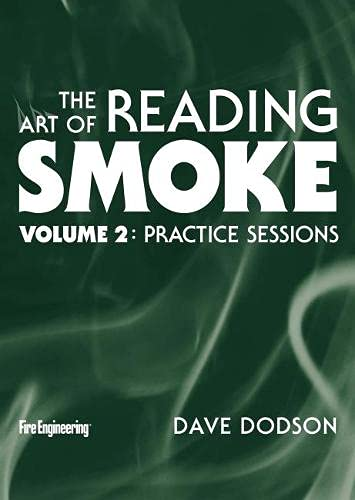 9781593701451: The Art of Reading Smoke: Practice Sessions