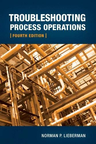 9781593701765: Troubleshooting Process Operations