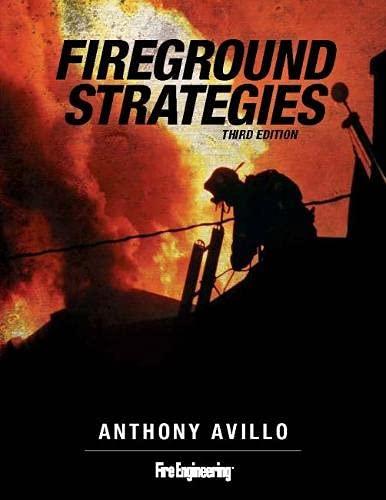 9781593703530: Fireground Strategies