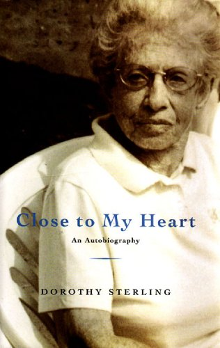 9781593720049: Close To My Heart: An Autobiography