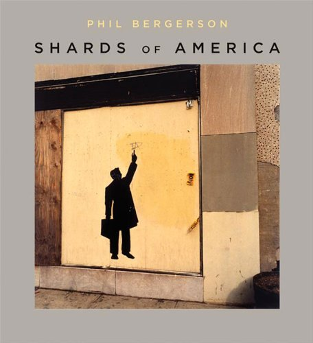 9781593720100: Shards of America