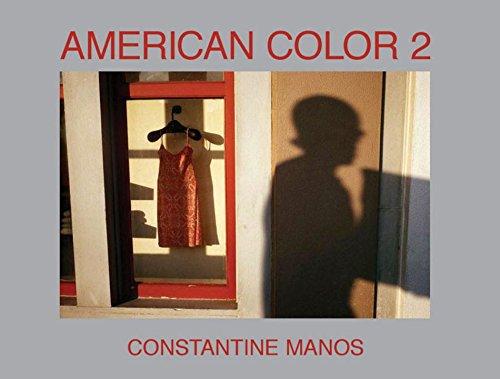 9781593720384: American Color 2