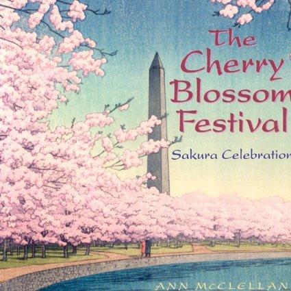 9781593730406: The Cherry Blossom Festival: Sakura Celebration
