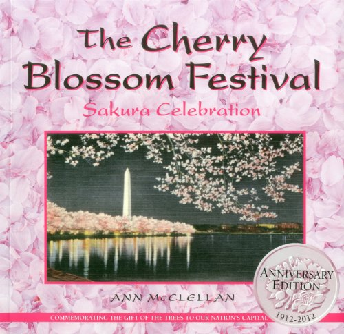 9781593730994: The Cherry Blossom Festival: Sakura Celebration