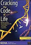 9781593751692: Cracking the Code of Life