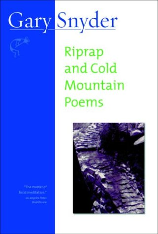 9781593760151: Riprap and Cold Mountain Poems