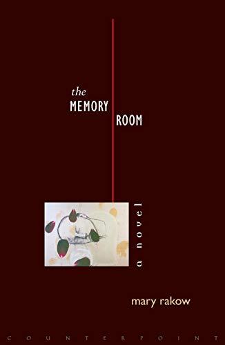 9781593760182: The Memory Room: A Novel