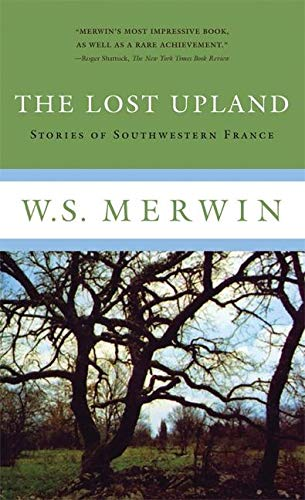 9781593760335: The Lost Upland