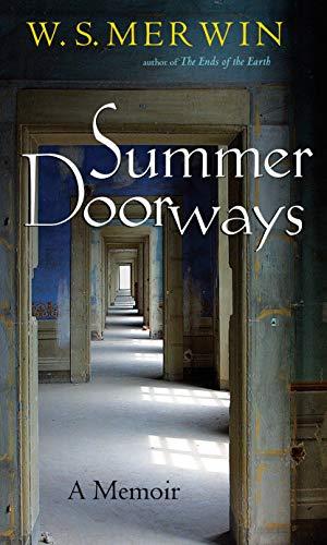 9781593760724: Summer Doorways: A Memoir
