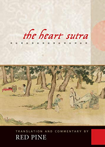 9781593760823: The Heart Sutra