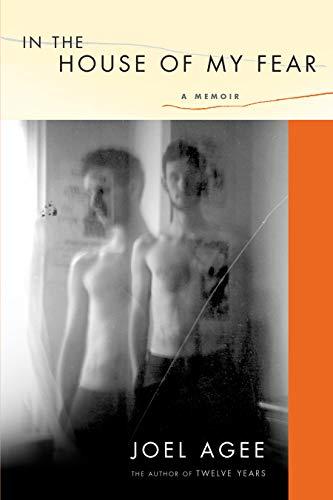 9781593761080: In the House of My Fear: A Memoir