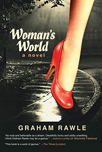 9781593761837: Woman's World