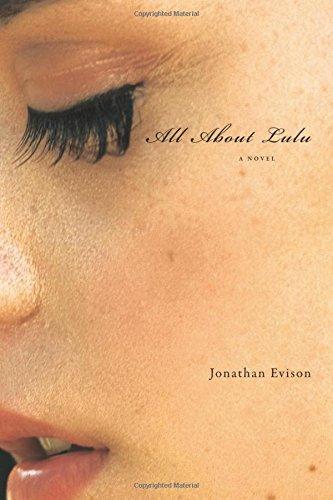 9781593761967: All About Lulu: A Novel