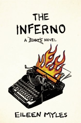 9781593762117: The Inferno: A Poet's Novel