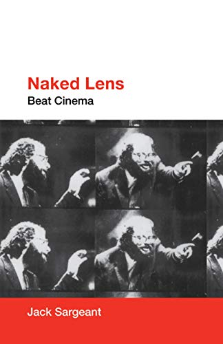 9781593762209: Naked Lens: Beat Cinema
