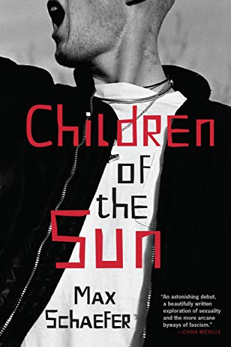 9781593762971: Children of the Sun