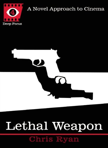 9781593764036: Lethal Weapon (Deep Focus)