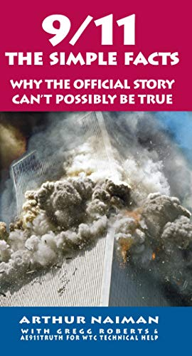 9781593764241: 9/11: The Simple Facts (Real Story (Soft Skull Press))