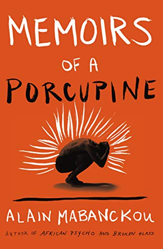 9781593764364: Memoirs of a Porcupine