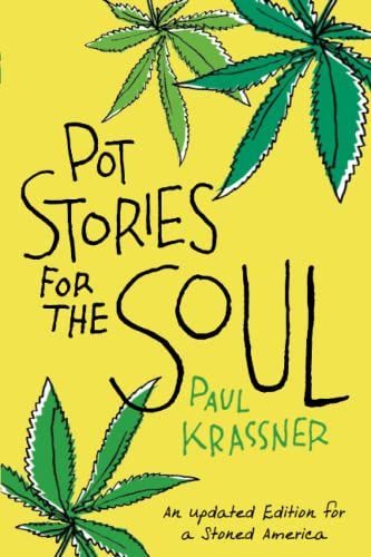 9781593764449: Pot Stories for the Soul