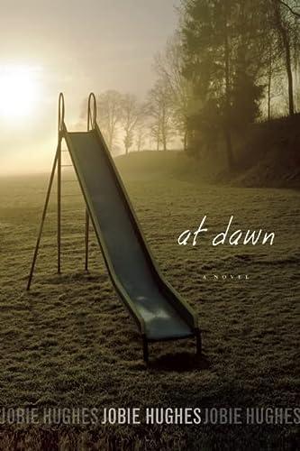 9781593764494: At Dawn