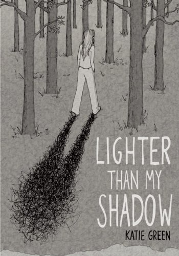 9781593765446: Lighter Than My Shadow