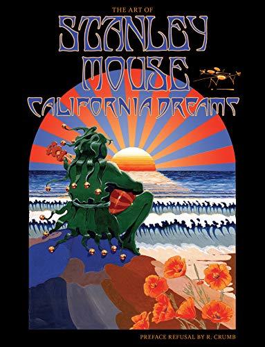California Dreams (Hardcover): Stanley Miller
