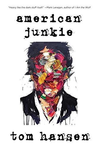 9781593766641: American Junkie