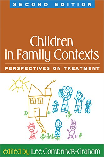 9781593852634: Children in Family Contexts, Second Edition: Perspectives on Treatment
