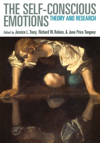 a description of a climate of self conscious emotional inarticulacy in james joyces the dead and ts  James joyce's ulysses: a reference guide bernard mckenna greenwood press james joyce's ulysses james joyce's ulysses a reference guide bernard mckenna greenwood guides.
