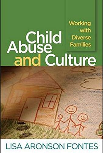9781593856434: Child Abuse and Culture: Working with Diverse Families