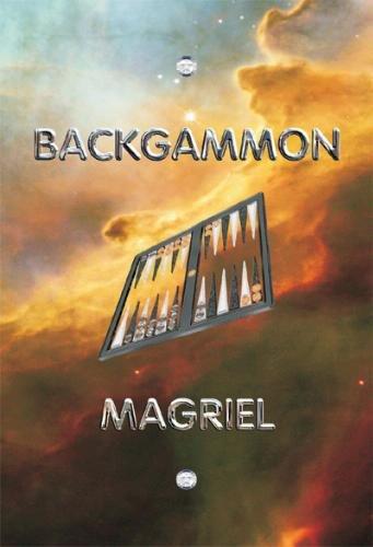 9781593860271: Backgammon