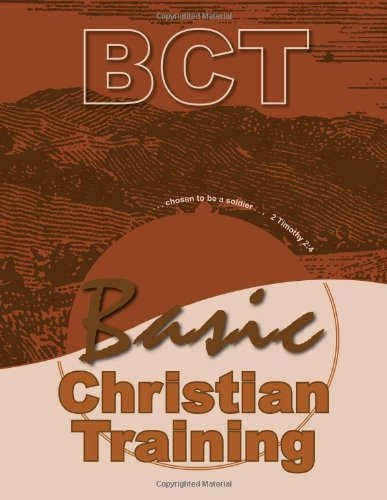 9781593870959: Basic Christian Training