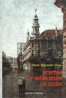 9781593882020: Poetas y memorias de Cuba