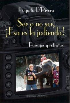 9781593882068: Ser o no ser, esa es la jodienda! (Spanish Edition)