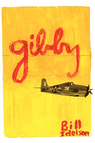 9781593930592: Gibby: A World War 2 Story