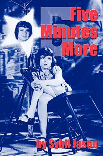 9781593931155: Five Minutes More