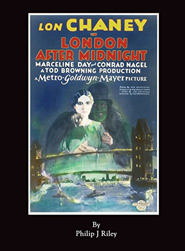 9781593931780: London After Midnight Hb