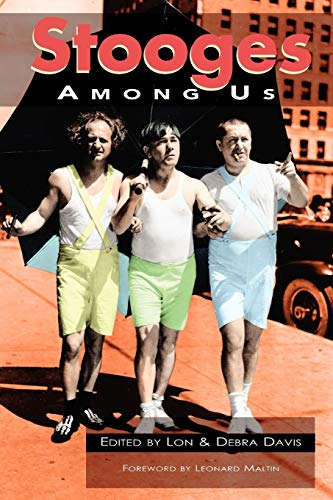 9781593933005: Stooges Among Us