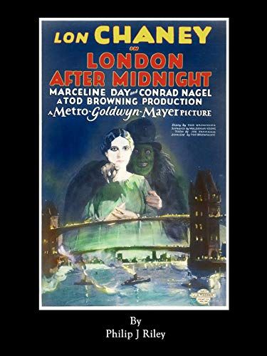 9781593934828: London After Midnight