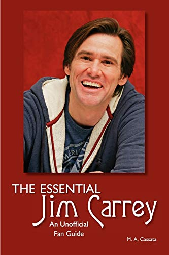 9781593935177: The Essential Jim Carrey