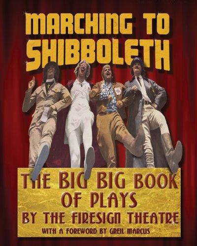 9781593936624: Marching to Shibboleth