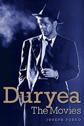 9781593937379: Duryea: The Movies