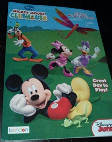 9781593945404: Disney Adventures in Learning Addition and Subtraction (Grade 1)