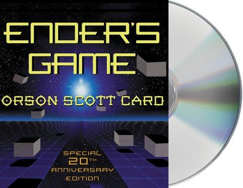 9781593974749: Ender's Game (The Ender Quintet)